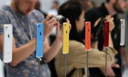"""เปิดตัว """"iPhone Xr"""" ราคาประหยัดเหมือนได้ใช้ iPhone X หลากสี ในราคาสบายกระเป๋า"""