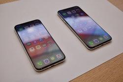 """เปิดตัว """"iPhone Xs"""" และ """"iPhone Xs Max"""" สมาร์ทโฟนที่มาพร้อมจอภาพที่ดีที่สุดและใหญ่ที่สุดบน iPhone"""
