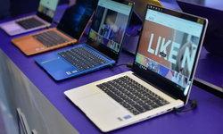 AVITA เปิดตัวผลิตภัณฑ์แล็ปท็อปหลากสีสันในซีรีส์ AVITA LIBER อย่างเป็นทางการแล้ววันนี้