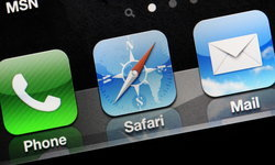 """รวมขั้นตอนง่ายๆ ในการล้างประวัติ """"ซาฟารี"""" และ """"ข้อมูลเว็บไซต์"""" บน iPhone และ iPad"""