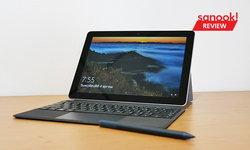 """รีวิว """"Microsoft Surface Go"""" คอมพิวเตอร์เล็ก ที่ทำงานได้ดีไม่แพ้รุ่นใหญ่"""
