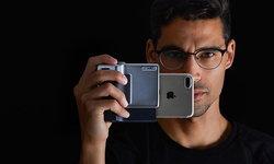 """รู้จักกับ """"Pictar Pro"""" ที่เปลี่ยนมือถือธรรมดากลายเป็นกล้องถ่ายภาพมือโปรได้ง่ายที่สุด"""