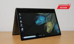 รีวิว Lenovo Yoga 530 คอมพิวเตอร์แบบ 2 in 1 พลัง AMD ร้อนแรงแต่ราคาไม่แพง
