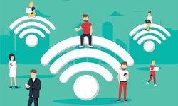 ไม่ต้องงงแล้ว ชื่อ Wi-Fi เตรียมปรับให้ง่ายขึ้นด้วยตัวเลข ซึ่งมาตรฐานต่อไปคือ Wi-Fi 6 (802.11ax)