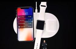 พบคู่มือ iPhone XS Max กล่าวถึง AirPower ที่ถูกลืม