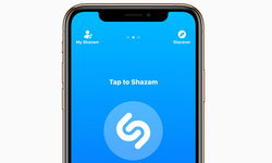 ปิดดีล! Apple ควบรวมกิจการของ Shazam เป็นที่เรียบร้อยแล้ว