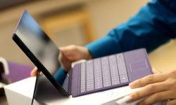 รวมคอมพิวเตอร์ และ Tablet ขนาดกระทัดรัด เหมาะกับการใช้งานในงบไม่เกิน 25,000 บาท