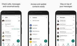 Google Calls เริ่มทดสอบระบบรองรับการโทรผ่าน WiFi ได้แล้ว