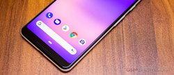 หักดิบ Google ยืนยัน Pixel 3 และ 3 XL จะไม่มีปุ่มโฮมแบบรุ่นก่อนๆ อีกต่อไป ต้องใช้ Gesture ล้วนๆ