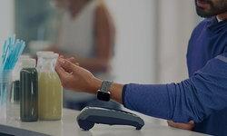 """""""Fitbit Pay"""" บริการจ่ายเงินผ่านนาฬิกาฟิตบิท เริ่มใช้งานได้แล้วในประเทศไทย"""