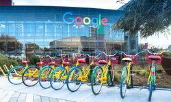 """สื่อสหรัฐฯ ระบุ """"กูเกิล"""" เผยข้อมูลลูกค้า Google+ 5 แสนราย"""
