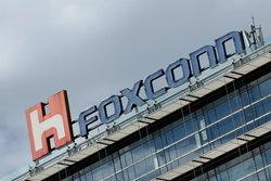 Foxconn รายได้ไตรมาส 3 พุ่งสูง คาดมาจากยอดขาย iPhone XS และ XS Max
