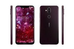 หลุดแบบไม่ต้องลุ้น สเปคเต็ม Nokia 71 Plus พร้อมภาพเรนเดอร์ และราคา ก่อนเปิดตัวจริง 16 ต.ค. นี้