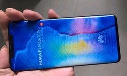 """สรุปข้อมูลสุดท้ายก่อน """"Huawei Mate 20"""" และ """"Mate 20 Pro"""" จะเปิดตัวในคืนนี้"""