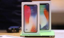 """สรุปราคาและโปรโมชั่น """"iPhone X"""" ประจำเดือนตุลาคม หลังเปิดราคา iPhone XS"""