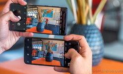 เปรียบเทียบภาพถ่ายจาก iPhone XS Max และ Samsung Galaxy Note9 ใครจะออกมาสวยกว่ากัน