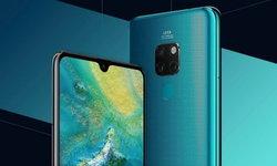 """เปิดตัวแล้ว """"Huawei Mate 20"""" / """"Huawei Mate 20 Pro"""" มือถือกล้องเหลี่ยม 3 ตัวและ AI ที่ฉลาดขึ้น"""