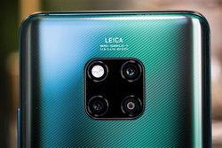 มาดูกล้อง Ultra-Wide ใหม่ของ Huawei Mate 20 Pro จะกว้างขนาดไหน?