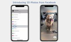 """สอนทำภาพ """"3D Photo บน Facebook ของเล่นใหม่ที่ใครๆ ก็เล่นกัน"""