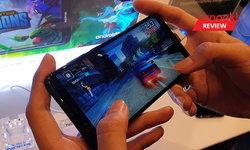 """[Hands On] แรกจับกับ """"Nokia 5.1 Plus"""" มือถือเพื่อเกมเมอร์งบน้อย แต่ซ่อนความสามารถที่เกินราคา"""