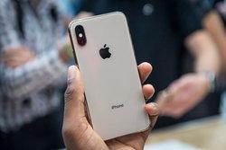 iPhone XS ถ่ายภาพกลางคืนดีขึ้นไหม เทียบกันชัดๆกับ iPhone X, Galaxy Note 9 และ Pixel 2 XL