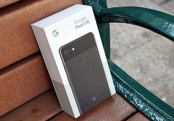 ซะงั้น! พบ Google Pixel 3 XL จำหน่ายที่ฮ่องกง : ก่อนเปิดตัวจริง 9 ต.ค. นี้