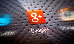 Google ประกาศปิดตัว Google+ แล้ว