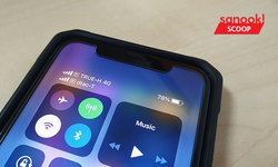 """6 เรื่องที่ต้องรู้ ก่อนเปิดใช้งาน eSIM บน """"iPhone XS"""", """"XS Max"""" และ """"XR"""""""