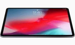 ผลทดสอบ iPad Pro รุ่น 11 นิ้ว และ 12.9 นิ้ว แรงกว่าแล็ปท็อปพีซี! เทียบเท่า MacBook Pro เลยทีเดียว