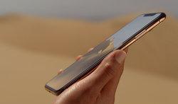 """Apple จะเปิดตัว iPhone ที่ใช้ชิปโมเด็ม Intel """"5G"""" ในปี 2020"""