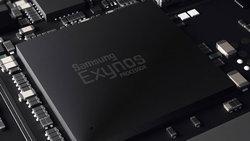 Samsung พัฒนาชิป NPU แบบ Dual-Core สำหรับชิปเซ็ต Exynos ระดับ 7 นาโนเมตร