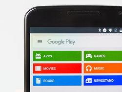 Google แก้เกม EU  เตรียมเรียกเก็บค่าใช้แอป Google สูงสุดถึง 40 เหรียญ ต่อสมาร์ทโฟนในยุโรป 1 เครื่อง