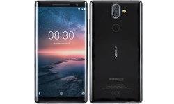 HMD Global อาจจะยุติการจำหน่าย Nokia 8 Sirocco แบบเงียบๆ หลังจากไม่พบหน้าเว็บสั่งซื้อใน Nokiacom อีกต่อไป