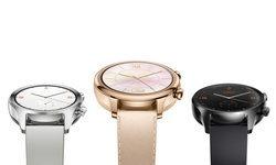 """เปิดตัวแล้ว """"TicWatch C2"""" นาฬิกาสุดฉลาดที่ใช้ Wear OS ราคาไม่แพง"""