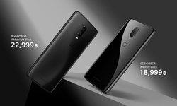 """ส่องโปรโมชั่นพิเศษของ """"OnePlus 6T"""" สมาร์ทโฟนนักฆ่าเรือธงรุ่นใหม่ล่าสุด"""