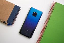 Huawei ประกาศเตรียมล้ม Samsung หลังสร้างยอดขายสมาร์ทโฟนได้มากกว่า Apple!