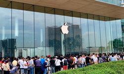บทสรุป: iPhone iPad เครื่องนอก เคลมในไทยได้หรือไม่หลังมี Apple Store