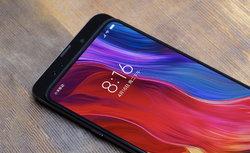 กล้องหน้าของ Xiaomi Mi Mix 3 ผ่านการทดสอบสไลด์กว่า 600,000 ครั้งโดยไม่เกิดความเสียหาย!
