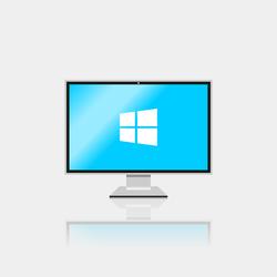 Microsoft Store (Windows Store) รองรับการขาย-ให้ดาวน์โหลด App แบบ 64 บน CPU ARM แล้ว