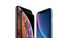 Apple สั่งลดการผลิต iPhone XR และ XS ส่อแววยอดขายไม่ปังอย่างที่คิดไว้