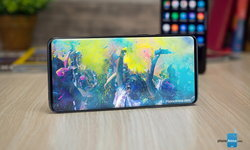 """มาแล้วภาพคอนเซ็ปต์ """"Samsung Galaxy S10"""" ชุดใหม่"""