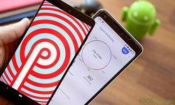 """""""Digital Welbeing"""" ปล่อยเวอร์ชั่นจริงให้ใช้งานกับมือถือ Pixel และ """"Android One"""" แล้ว"""