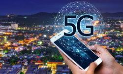 ทรูมูฟ เอช  เตรียมสาธิตเทคโนโลยี 5G ที่ทรู แบรนดิ้ง ช้อป ไอคอนสยาม