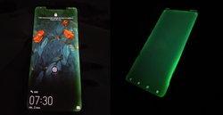 Huawei ยอมรับ Mate 20 Pro มีปัญหาหน้าจอ กำลังเร่งหาสาเหตุ