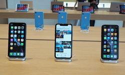 ซื้อไอโฟนรุ่นไหนคุ้มที่สุด ในช่วงปลายปี 2018