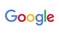 กูเกิลประเทศไทยเปิดตัว Google Search Jobs ฟีเจอร์ใหม่ที่ทำให้คุณหางานได้ง่ายขึ้น