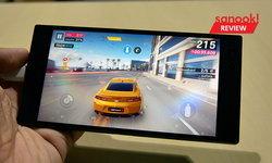 """รีวิว """"Razer Phone 2"""" มือถือเพื่อการเล่นเกมตัวแรกที่เข้าจำหน่ายในประเทศไทย"""