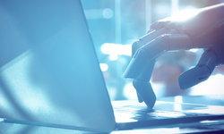 อียูจะเริ่มใช้เทคโนโลยีปัญญาประดิษฐ์ตรวจคนข้ามชายเเดน
