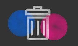 """Flickr เผยว่าจะไม่ลบภาพออกหากผู้ใช้งานเกิน 1,000 รูปที่มีการใช้ """"Creative Commons"""""""