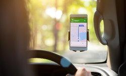 ทำความรู้จักเทคนิคง่ายๆ ในการเปิดใช้งาน Google Map แบบไม่ต้องต่ออินเตอร์เน็ต